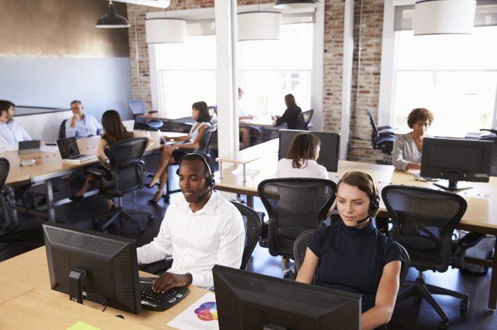 BETTER BUSINESS: Customer Service Success