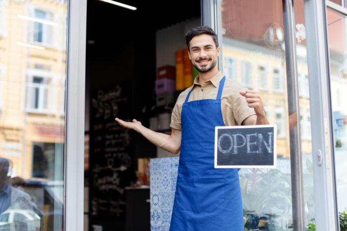 Quiz: Retail Safety