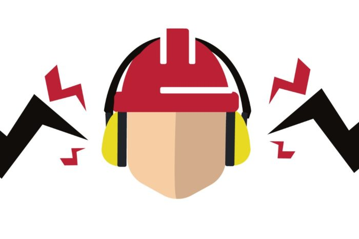 Protect Your Hearing and Avoid Hearing Loss - French