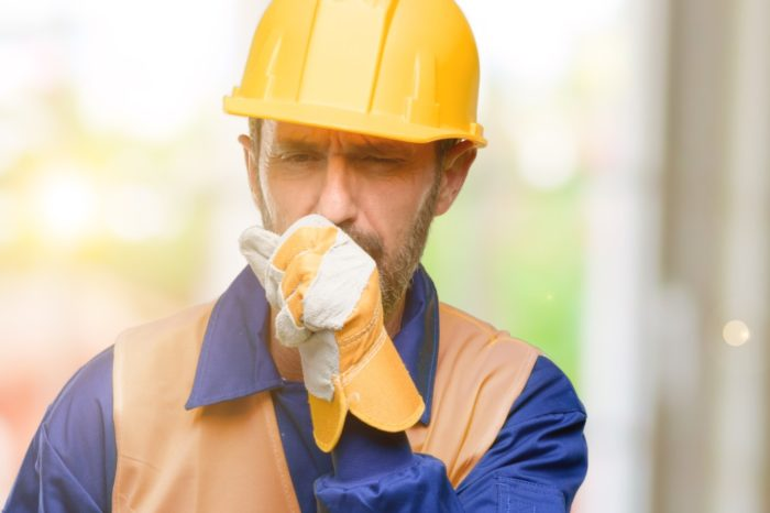 Preventing Occupational Illness